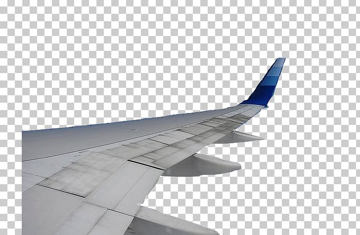 Plane Wing PNG, Clipart, Planes, Transport Free PNG Download
