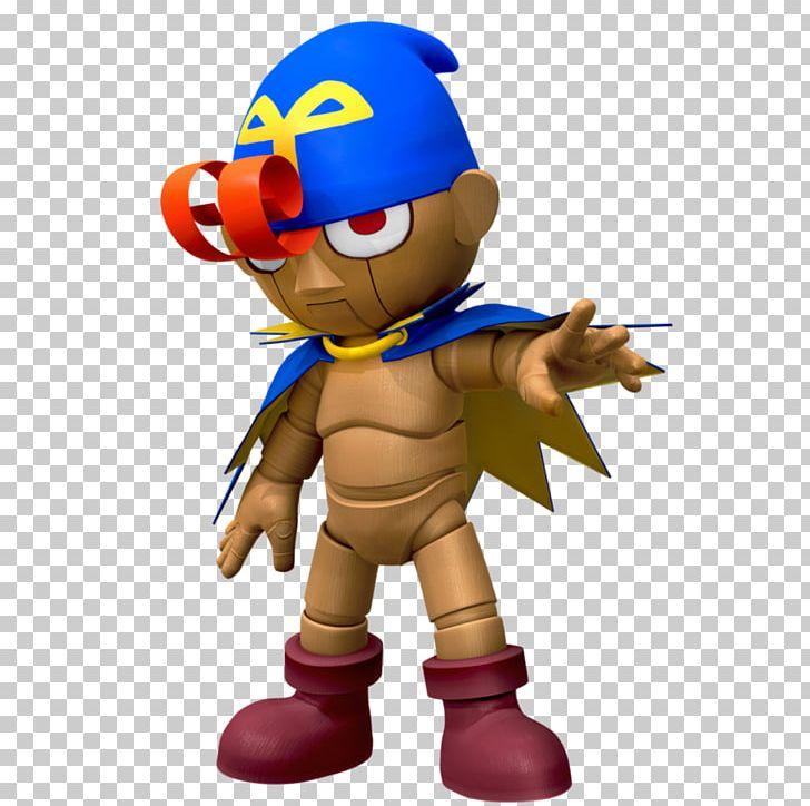 Super Mario Rpgs Geno - BerkshireRegion