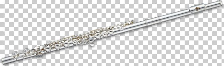 Flute clipart. Free download transparent .PNG | Creazilla