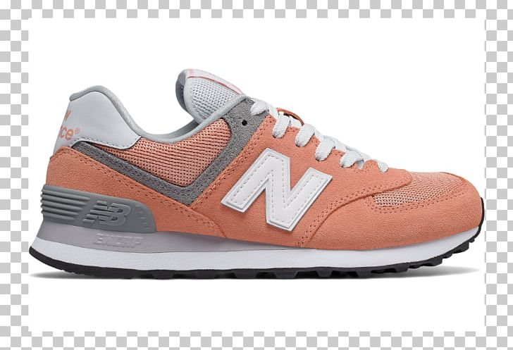 5807c9cd4 New Balance Sneakers Skate Shoe Espadrille PNG, Clipart, Athletic ...
