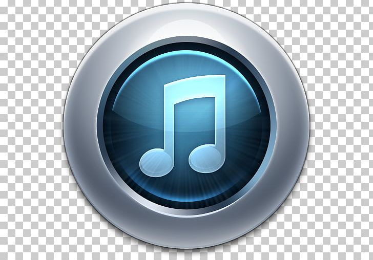 YouTube Computer Icons ITunes Music PNG, Clipart, Apple