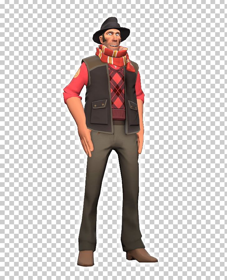 Costume PNG, Clipart, Costume, Fourth Doctor, Outerwear Free PNG Download