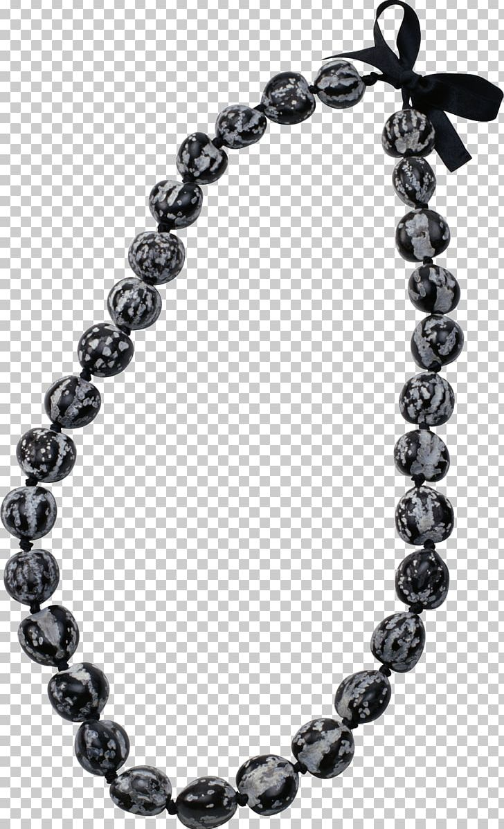 Earring Necklace Bead Jewellery PNG, Clipart, Bead, Body Jewelry, Bracelet, Buddhist Prayer Beads, Chain Free PNG Download
