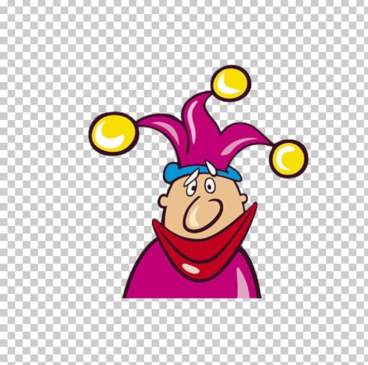 April Fools Day Practical Joke Jester PNG, Clipart, April Fools Day, Art, Balloon Cartoon, Boy Cartoon, Cartoon Free PNG Download