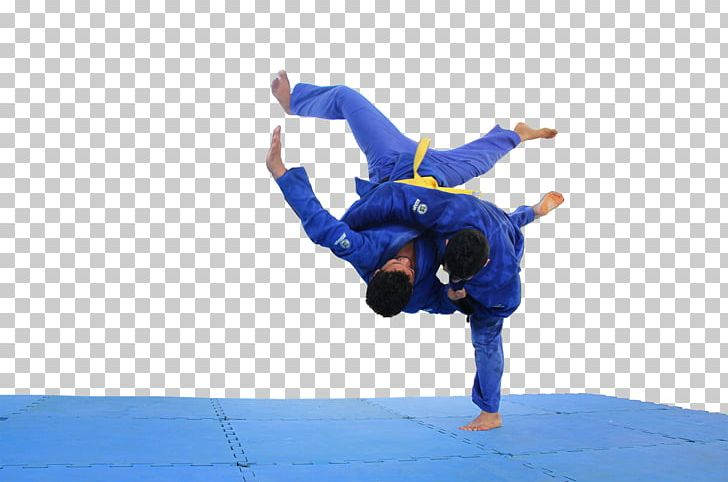 Judo Physical Fitness Tricking Exercise PNG, Clipart, Combat Sport, Competition Event, Exercise, Judo, Judo Image Free PNG Download