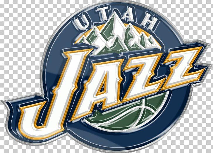 release date 7826c 80749 Utah Jazz Oklahoma City Thunder NBA Los Angeles Lakers ...