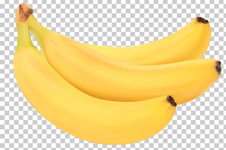 Banana food. Fruit png clipart auglis