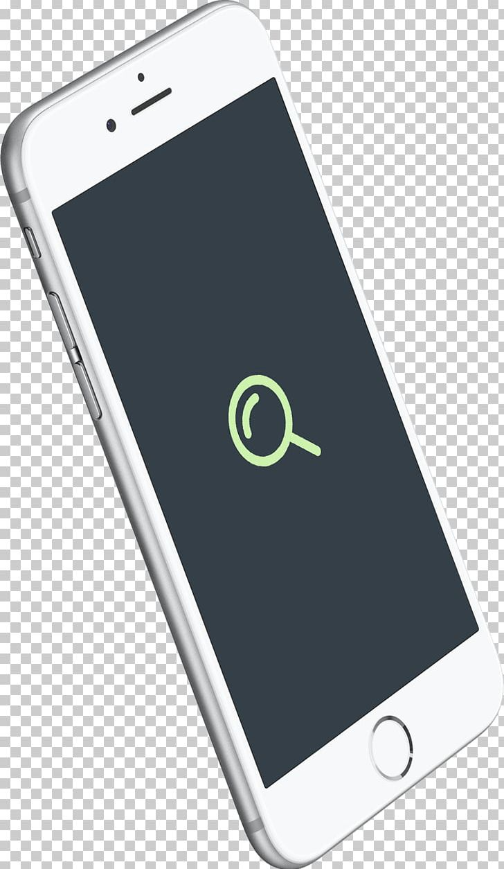 Feature Phone Smartphone Moovel Group PNG, Clipart, Apple, Business, Electronic Device, Feature Phone, Gadget Free PNG Download