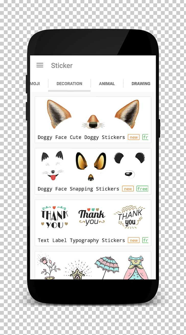 Mobile Phone Accessories Brand Font PNG, Clipart, 20160716, Art, Brand, Iphone, Mobile Phone Accessories Free PNG Download