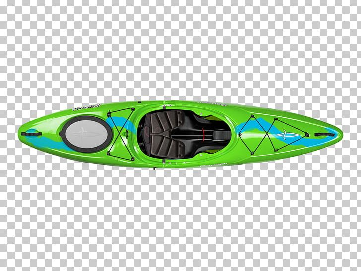 Sea Kayak Canoeing And Kayaking Paddle PNG, Clipart, Boat, Canoe, Canoeing And Kayaking, Dagger, Kayak Free PNG Download