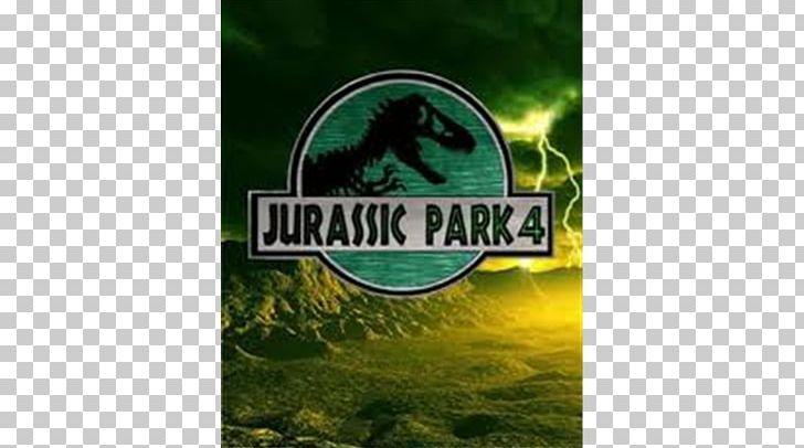 Universal S Jurassic Park Film Producer Adventure Film PNG, Clipart, Adventure Film, Brand, Colin Trevorrow, Computer Wallpaper, Film Free PNG Download