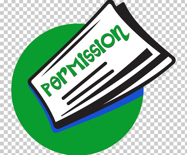 Permission Slip Computer Icons School PNG, Clipart, Area, Brand, Child, Clip Art, Computer Icons Free PNG Download