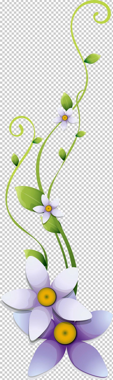 Cut Flowers Floral Design Art Flower Bouquet PNG, Clipart, Art, Branch, Cut Flowers, Flora, Floral Design Free PNG Download