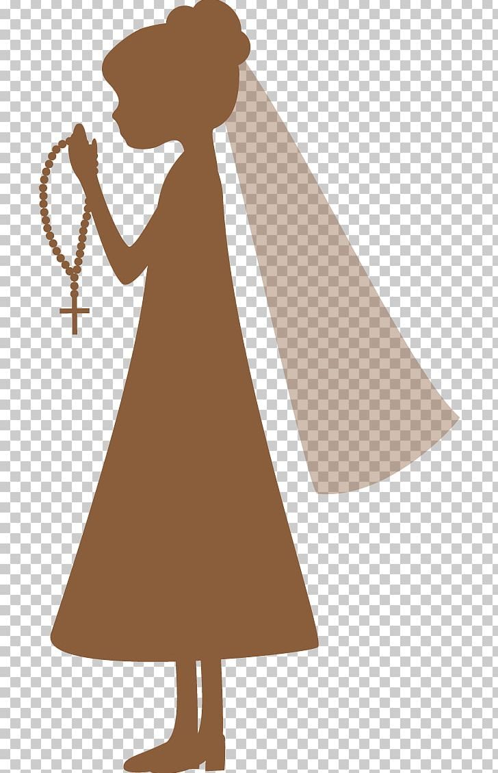 First Communion Eucharist Baptism PNG, Clipart, Angel, Baptism, Chalice, Child, Christ Free PNG Download