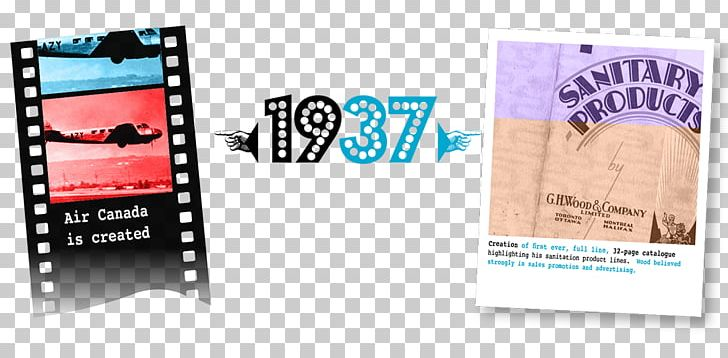 Paper Brand Font PNG, Clipart, Advertising, Brand, Caroussel, Miscellaneous, Others Free PNG Download