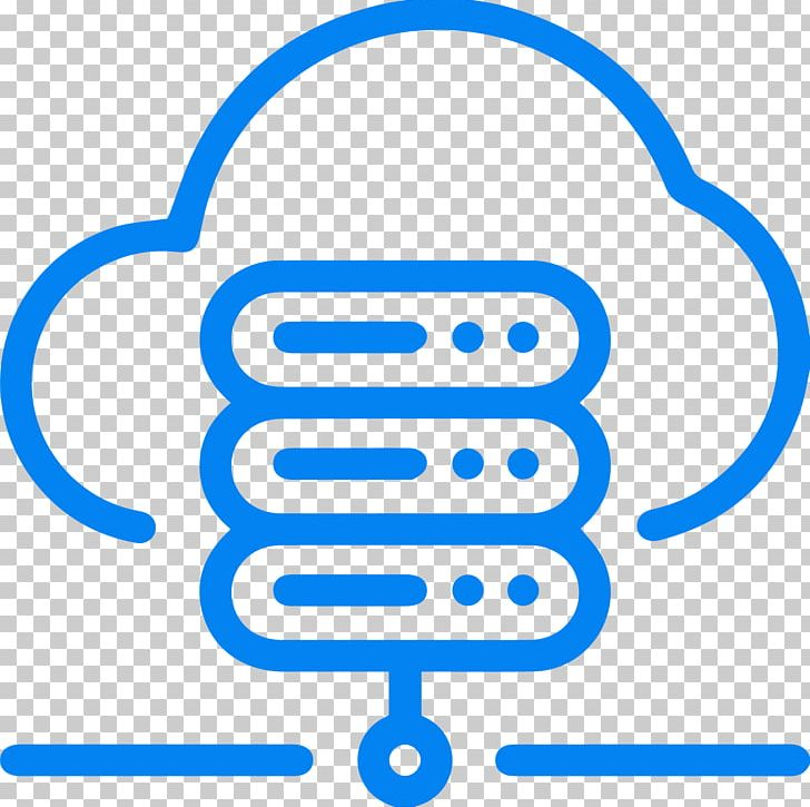 Cloud Computing Computer Icons Computer Servers Data PNG, Clipart, Adoption, Area, Brand, Circle, Cloud Free PNG Download