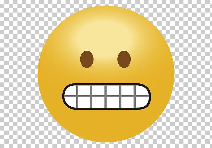 Face With Tears Of Joy Emoji Emoticon Smiley PNG, Clipart, Art Emoji, Computer Icons, Discord, Emoji, Emojis Free PNG Download