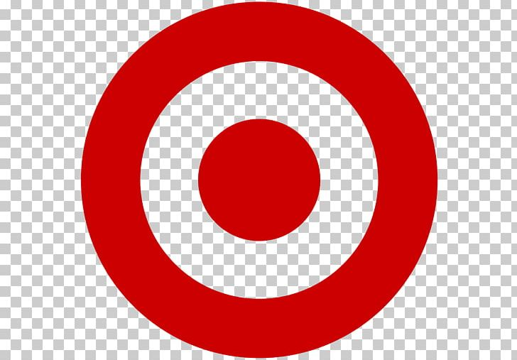 Woodland T-shirt Target Corporation Advertising Agency PNG, Clipart, Advertising, Advertising Agency, Area, Brand, Business Free PNG Download