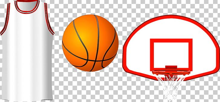 Basketball Hyppyheitto PNG, Clipart, Ball, Basket, Basketball, Basketball Ball, Basketball Court Free PNG Download