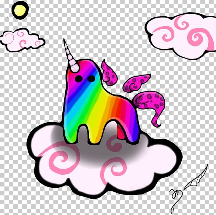 Unicorn Drawing Cartoon PNG, Clipart, Art, Artist, Artwork, Cartoon, Character Free PNG Download