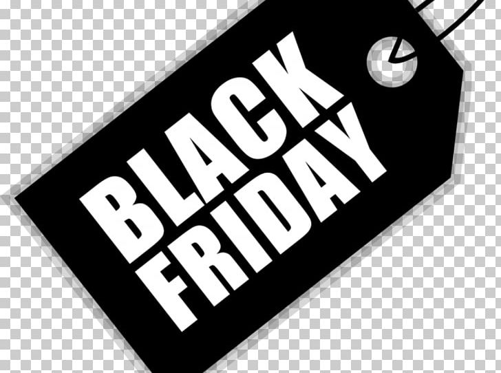 Black Friday Cyber Monday Shopping Thanksgiving PNG, Clipart, Black And White, Black Friday, Black X Chin, Brand, Christmas Free PNG Download