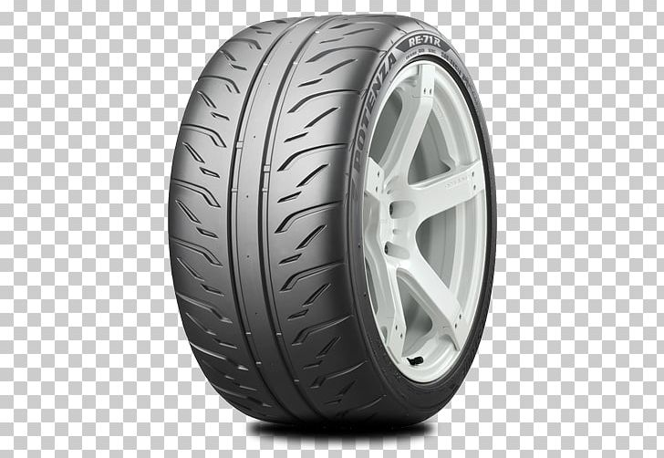 Car Bridgestone Tyre Sales Singapore Pte Ltd POTENZA Tire PNG