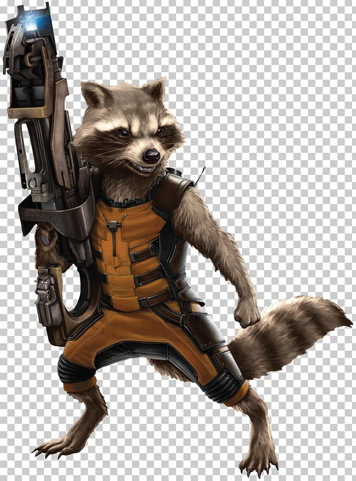 Rocket Raccoon Drax The Destroyer Star-Lord Gamora Groot PNG, Clipart, Allposterscom, Animals, Carnivoran, Drax The Destroyer, Ego The Living Planet Free PNG Download