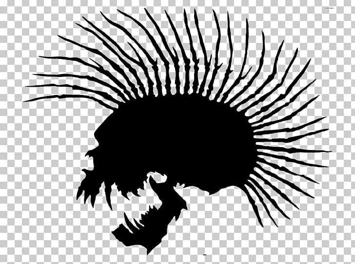 The Exploited Silhouette Tool Logo PNG, Clipart, 10000 Days