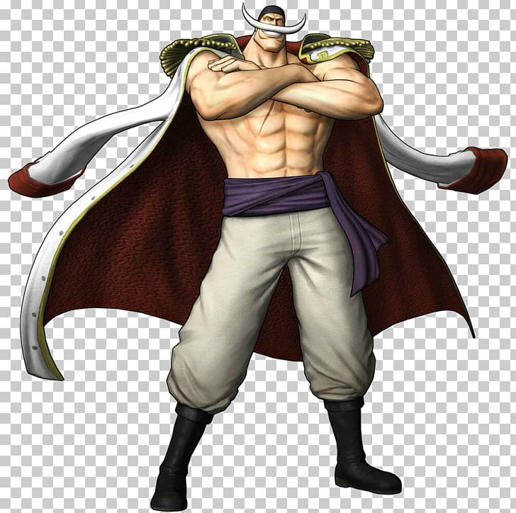 Edward Newgate One Piece: Pirate Warriors 3 Monkey D. Luffy Portgas D. Ace PNG, Clipart, Action Figure, Anime, Concept Art, Costume, Fictional Character Free PNG Download