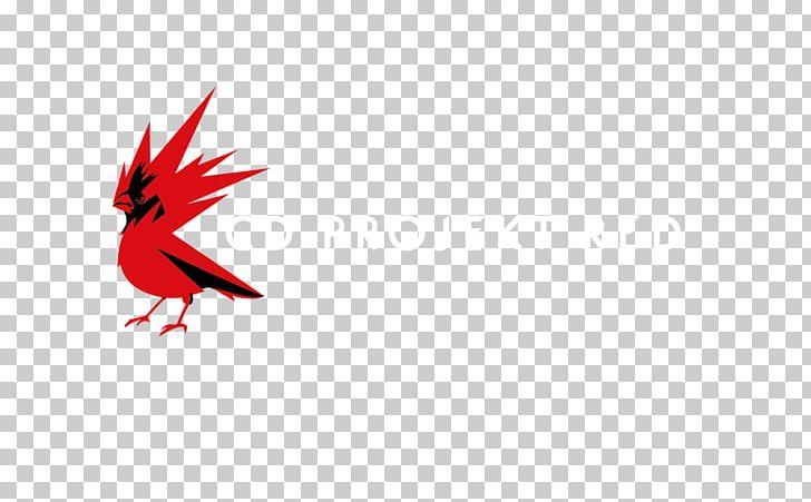 Rooster Logo Desktop Computer Font PNG, Clipart, Beak, Bird, Cd Projekt, Cd Projekt Red, Chicken Free PNG Download