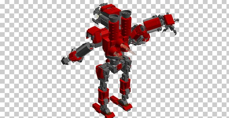 Robot Action & Toy Figures Figurine Joint Mecha PNG, Clipart, Action Figure, Action Toy Figures, Character, Electronics, Fictional Character Free PNG Download