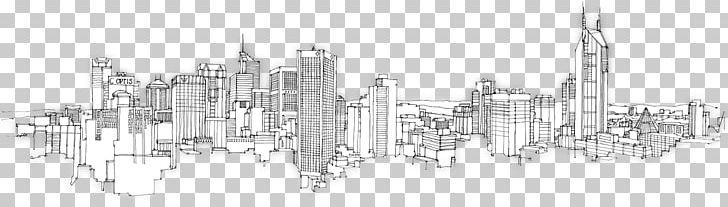 25+ Urban Png