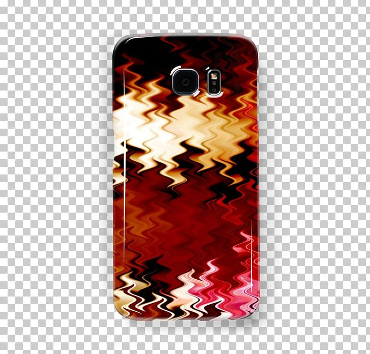 Maroon Rectangle Mobile Phone Accessories Mobile Phones IPhone PNG, Clipart, Iphone, Maroon, Mobile Phone Accessories, Mobile Phone Case, Mobile Phones Free PNG Download