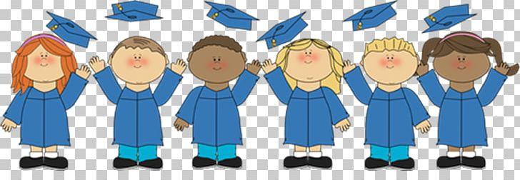 Kid Care Preschool Pre-kindergarten Graduation Ceremony Nursery School PNG, Clipart, Academic Dress, Blue, Child, Child Car, Class Free PNG Download