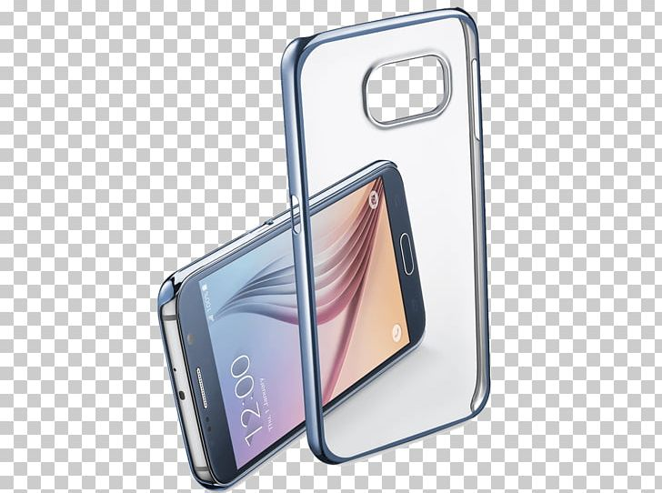 Samsung Galaxy S7 Samsung Galaxy A3 (2017) Smartphone LG Electronics PNG, Clipart, Cellular, Cellular Line, Communication, Gadget, Mobile Phone Free PNG Download