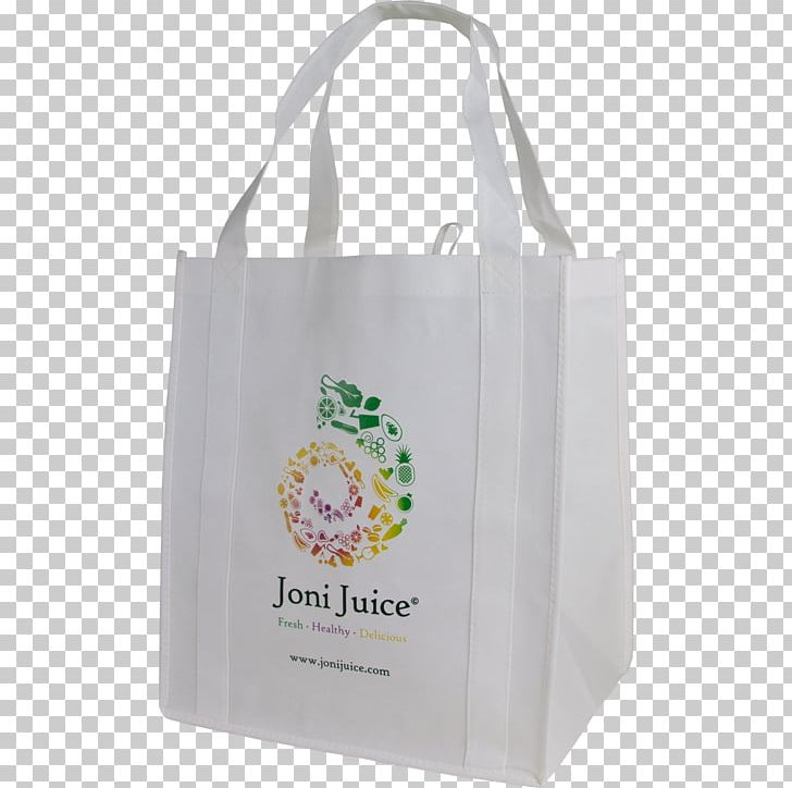 Tote Bag Shopping Bags & Trolleys Reusable Shopping Bag Nonwoven Fabric PNG, Clipart, Accessories, Bag, Big, Green Bag, Grocery Free PNG Download