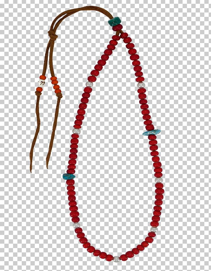 Body Jewellery Necklace Clothing Accessories Bead PNG, Clipart, Bead, Body Jewellery, Body Jewelry, Clothing Accessories, Fashion Free PNG Download