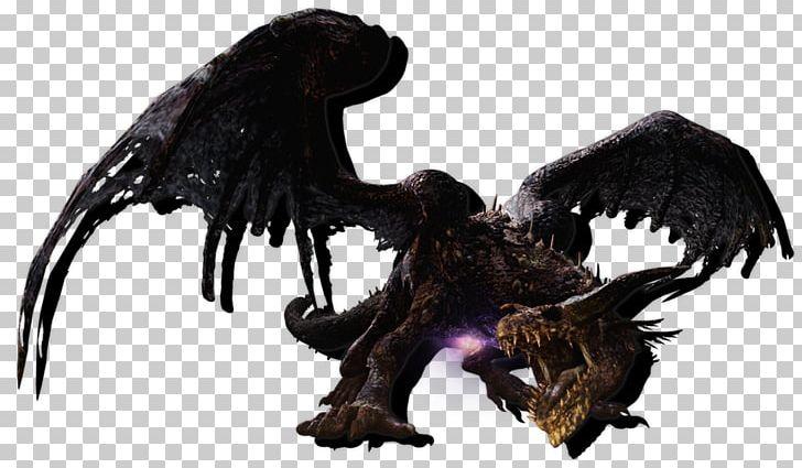 Dragon's Dogma: Dark Arisen Dragon's Dogma Online Xbox 360 PNG, Clipart, Arisen, Beak, Capcom, Dark, Dragon Free PNG Download