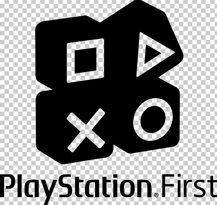 PlayStation VR PlayStation 4 Video Game Sony Interactive Entertainment PlayStation Blog PNG, Clipart, Become, Black And White, Brand, Infamous, Join Free PNG Download
