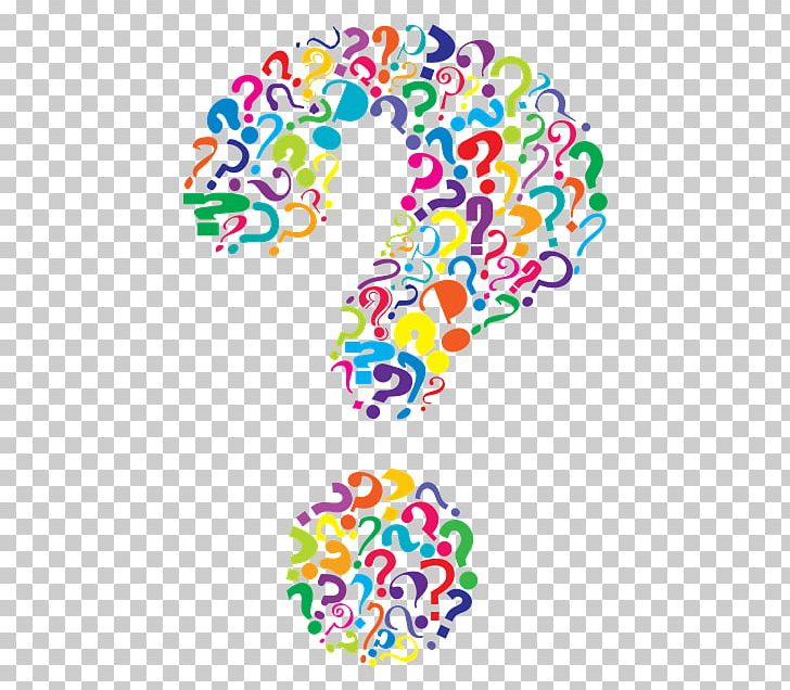 Question FAQ Quora Research Survey Methodology PNG, Clipart, Area, Circle, Faq, Graphic Design, Interrogative Word Free PNG Download