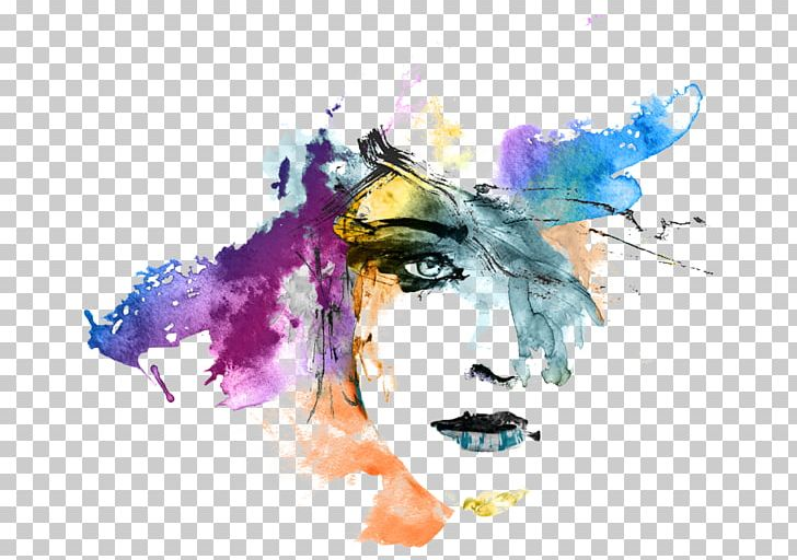 Watercolor Painting Painter Drawing Artist PNG, Clipart, Acrylic Paint, Art, Art Exhibition, Artist, Computer Wallpaper Free PNG Download