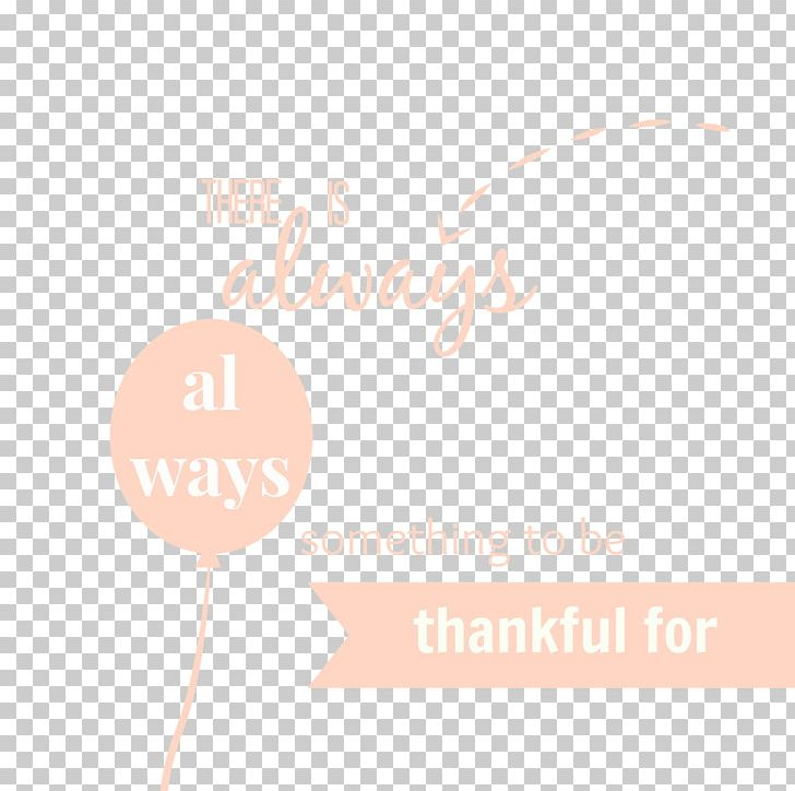Always The Bridesmaid Brand Font PNG, Clipart, Always The Bridesmaid, Book, Brand, Line, Others Free PNG Download
