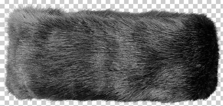Fur Clothing Headband Shoe PNG, Clipart, Animal Product, Black, Black And White, Boot, Clothing Free PNG Download