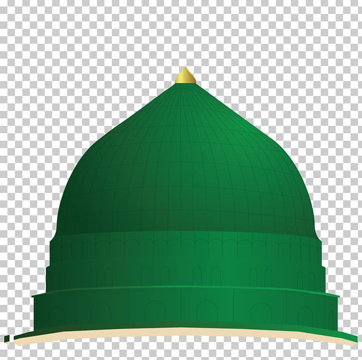 Al-Masjid An-Nabawi Great Mosque Of Mecca Madina Mosque PNG, Clipart, Al Masjid An Nabawi, Almasjid Annabawi, Cap, Desktop Wallpaper, Download Free PNG Download
