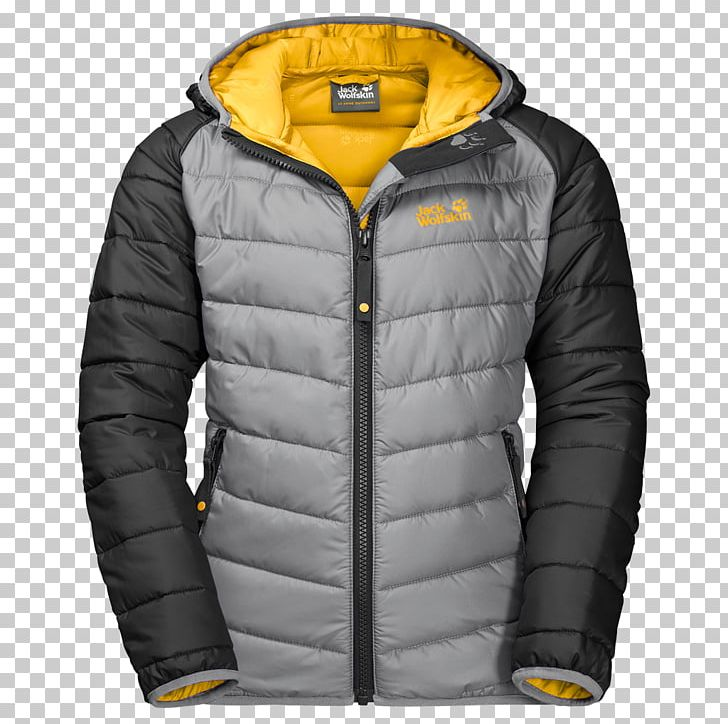 purchase cheap 415a3 633ed Hood Jacket Clothing Outerwear Jack Wolfskin PNG, Clipart ...