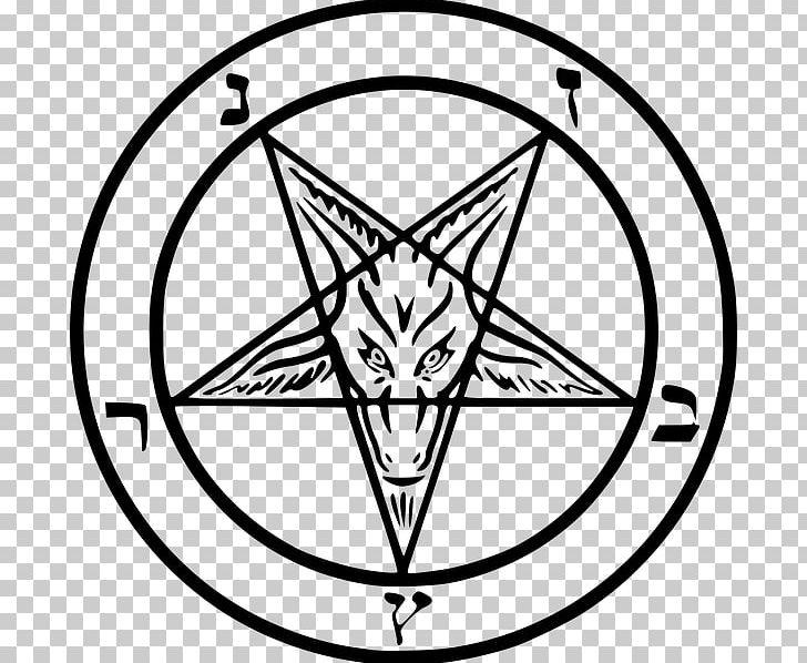 Lucifer Church Of Satan Sigil Of Baphomet Pentagram PNG, Clipart, Angle, Anton Lavey, Area, Baphomet, Black Free PNG Download