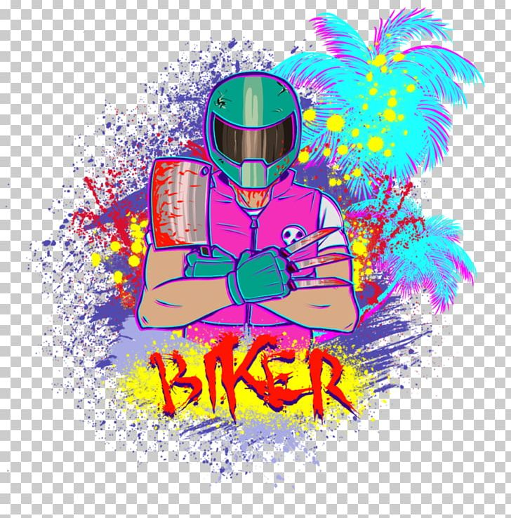 Hotline Miami 2 Wrong Number Video Games Png Clipart Art