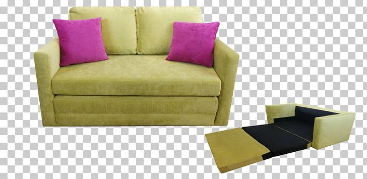 Marvelous Couch Sofa Bed Murphy Bed Chair Png Clipart Angle Customarchery Wood Chair Design Ideas Customarcherynet