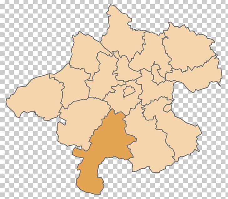 Wels Gmunden District Rohrbach District Steyr Linz PNG, Clipart, Austria, Bezirk, City, Ecoregion, Eferding District Free PNG Download
