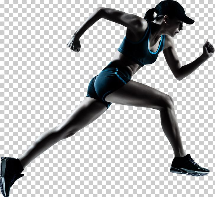 Running Sprint Jogging Woman PNG, Clipart, Arm, Athlete, Cross Country Running, Free, Joint Free PNG Download